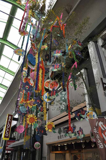 Tanabata02_2